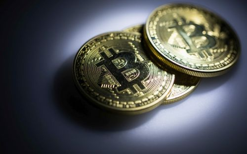 Bitcoin a 'failed' currency, says Mark Carney