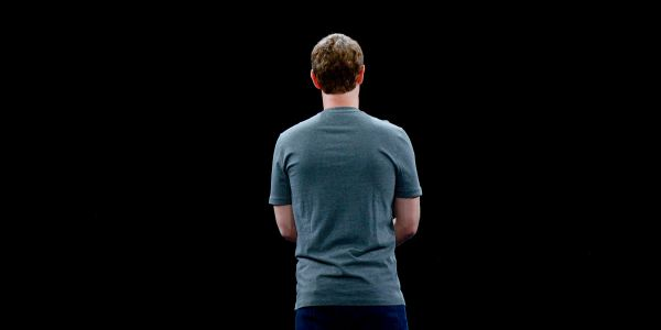 Mark Zuckerberg: A look at the life, career, and controversies surrounding one of the richest people in the world