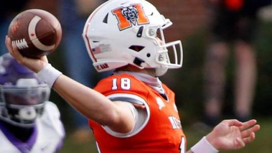 The Citadel vs Mercer Football Live Stream: Watch Online Today