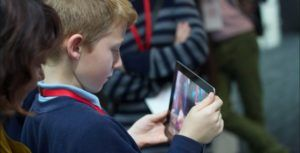 Majority of Canadian parents need greater digital literacy support: study