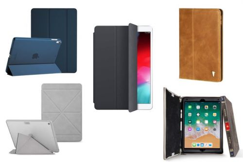 Best iPad Air cases 2020: Cases for Apple's 10.5-inch tablet