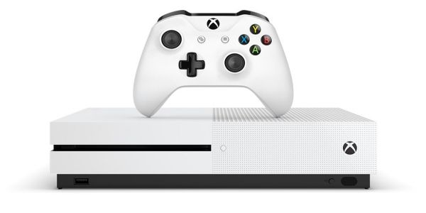 Black Friday Xbox Deals Are Already Here
