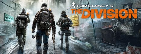 Free Weekend - Tom Clancy's The Division™
