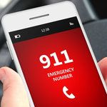Do you agree that apps can be the future of emergency 911 calls?