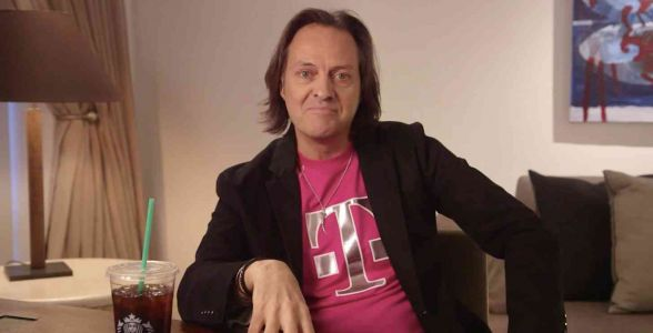 T-Mobile international data pass launching Aug. 1st, will offer 512MB of LTE data for $5