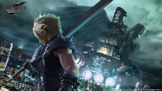 Final Fantasy 7 remake: trailers, release date, news and features