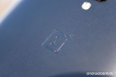 From the Editor's Desk: Where next for OnePlus