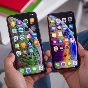 Apple says iOS 12 has reached 50 percent adoption