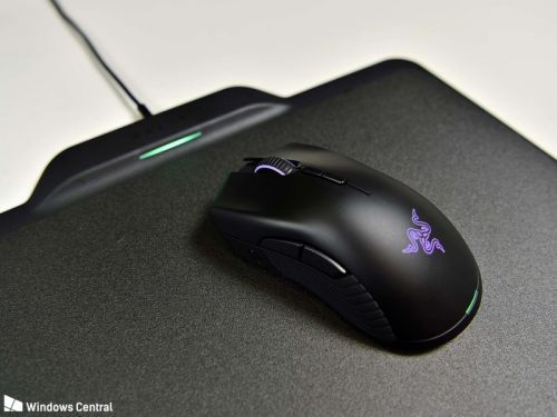 10 Xbox One mouse and keyboard games we're dying to see