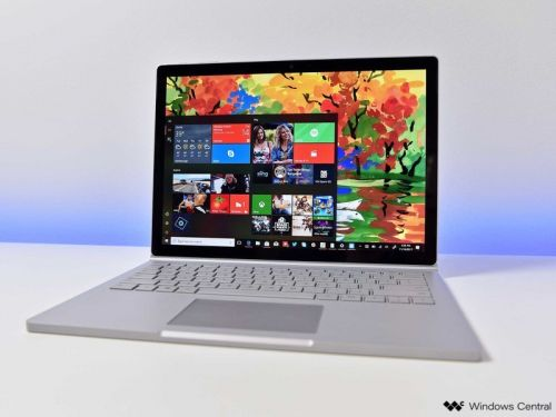 Upgrade the storage in your Surface Book 2 without breaking the bank