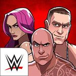 Measure your tapping skills in SEGA's new WWE Tap Mania for iOS and Android