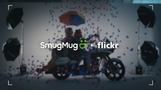 Get ready for a Flickr reboot as the photo sharing site gets a new owner