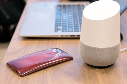 The Best Google Home Games