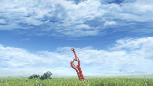 Xenoblade Chronicles: Definitive Edition Beginner's Guide, All You Need to Know to Survive this Game!