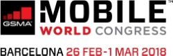 Mobile World Congress 2018 - Which gaming smartphones will be announced?