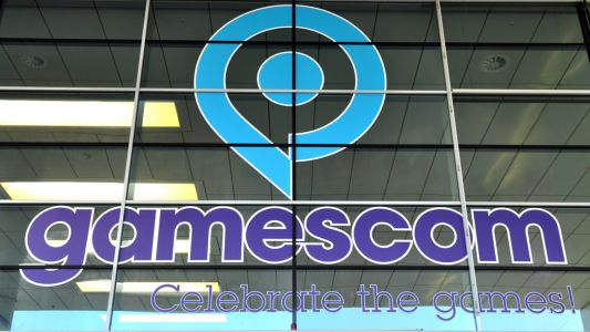 Gamescom 2021: everything you need to know