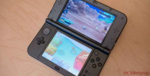 YouTube app to stop existing on Nintendo 3DS, 2DS next week