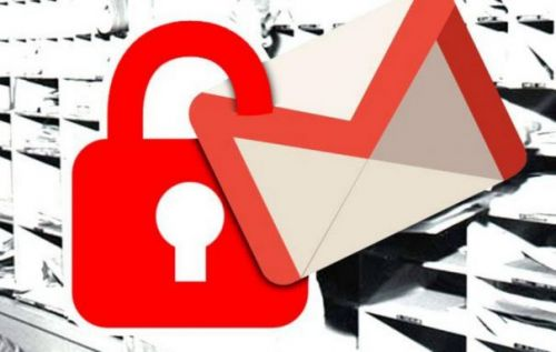Gmail confidential mode on mobile: How - and why - you should use it