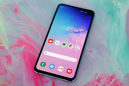This new feature coming to Android Q is so much better than it is on iPhones