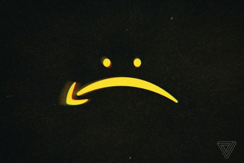 Amazon laid off 'dozens' of game developers amidst reorganization