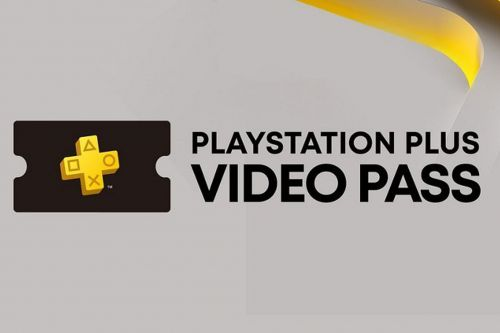 Sonyis testing aPlayStationvideo streaming service in Poland