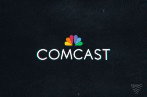 Comcast has outbid 21st Century Fox for Sky