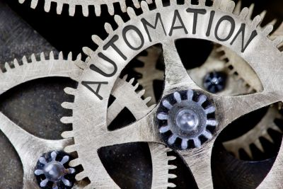 Why security automation should be welcomed, not feared