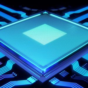 Tesla, AMD & the AI chip that could soon be controlling your car