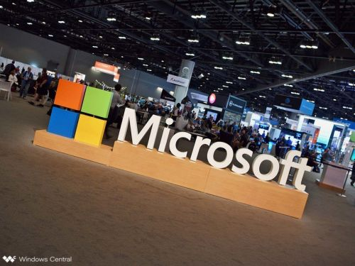 Microsoft employees urge company to support protesting Chinese tech workers