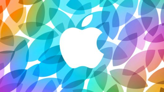 Bloomberg report reveals three new Apple products launching next year