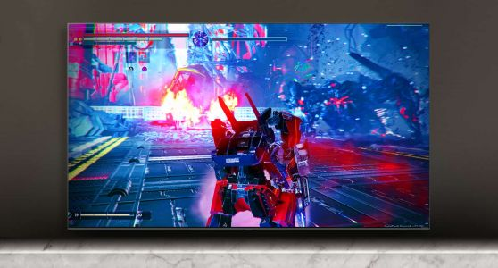 Top 10 Best TVs For The Xbox Series X & PS5 - Updated June 11, 2021