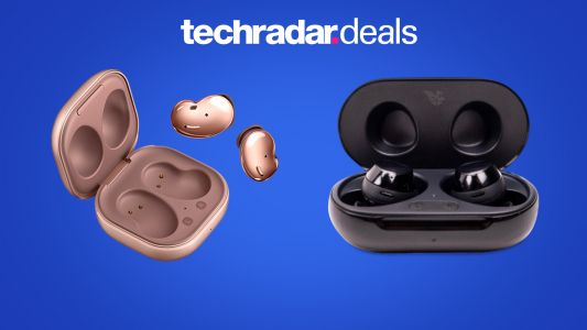 The cheapest Samsung Galaxy Buds prices and deals for March 2021