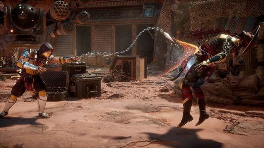 What do you get in the Mortal Kombat 11: Premium Edition?