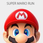 Get Super Mario Run for half price starting on Mario Day