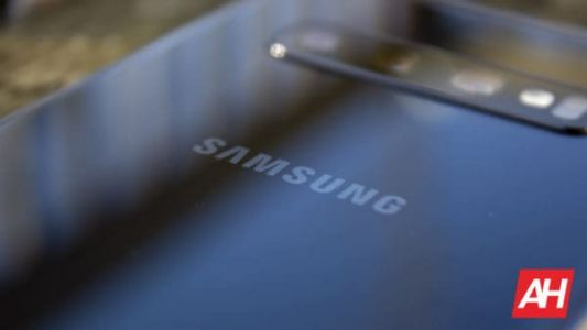 Galaxy Note 20 Ultra Screen Protectors Appear In Confusing Leak