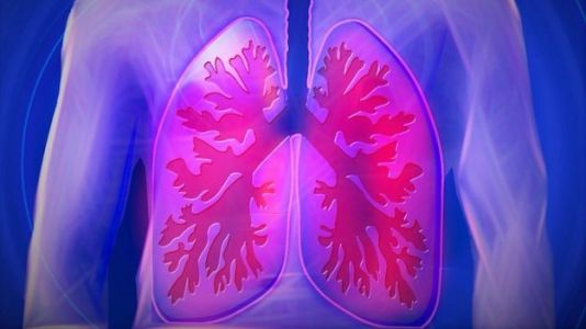 Google Algorithm Detects Lung Cancer Better Than Human Doctors