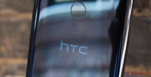 Mid-range HTC handset spotted on Geekbench and AnTuTu