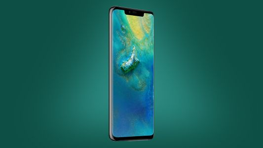 Huawei Mate 20 Pro deals: a world class phone at an unbelievably low price
