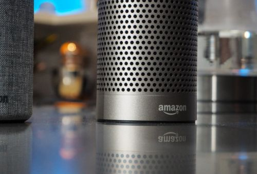 Alexa adds support for custom lists