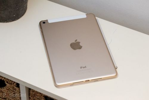 Why Apple iPad mini 5 needs to exist and what we'd like to see