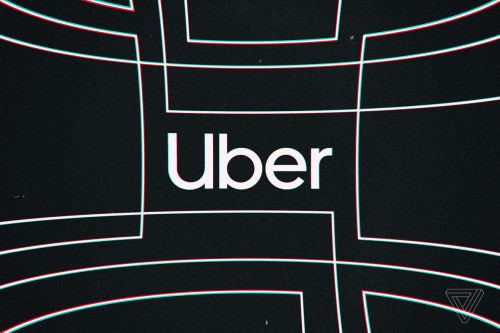 Uber manager raised concerns about self-driving program just days before fatal collision