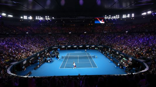 Australian Open 2020 live stream: how to watch tennis online from anywhere