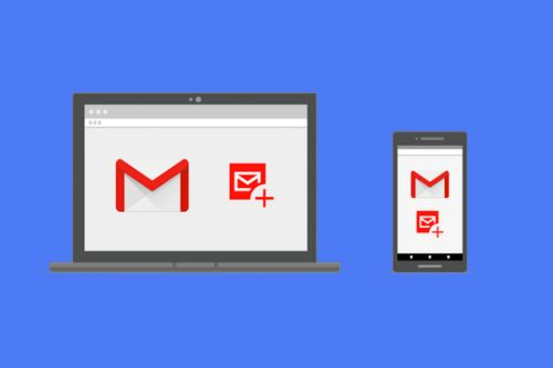 Google is rolling out AMP for Gmail to let you shop and fill out forms without leaving your inbox