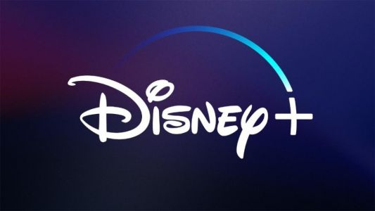 Verizon is offering one year of Disney Plus for free to Unlimited customers