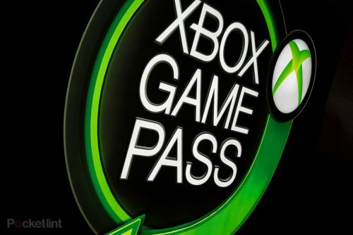 BT offers Xbox Game Pass Ultimate for £10 a month to broadband customers