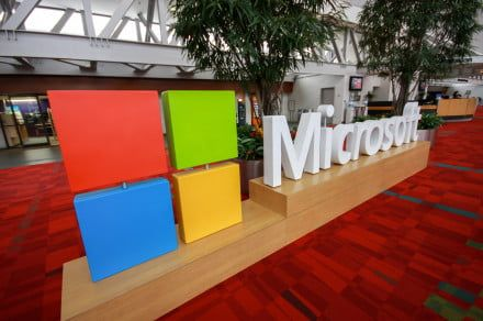 Microsoft thwarts new Russian cyberattack on U.S. senators and think tanks