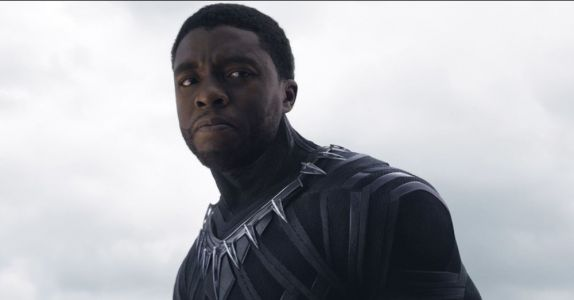 Forest Whitaker Says BLACK PANTHER Will Take Us to Outer Space
