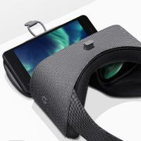 Google backs away from Daydream VR due to a general lack of interest