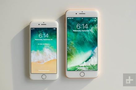 Five iPhone 8 and iPhone 8 Plus tips and tricks to get the most out of your new phone