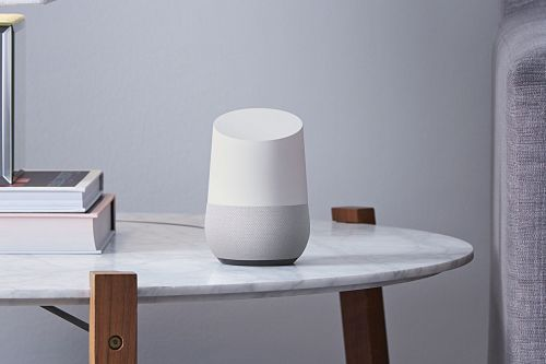 You can now start and resume podcasts between your phone and the Google Home